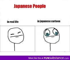 Lol Funny Meme - funny lol humor meme caption image 624554 on favim com