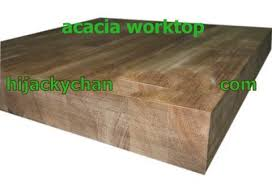 solid wood kitchen furniture solid wood worktops finger joint laminated panel wooden kitchen