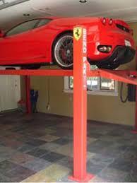 Backyard Buddy For Sale Compare Bendpak And Backyard Buddy Best Buy Auto Equipment