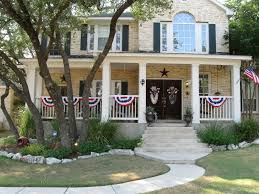 southern home styles collection what is a traditional style home photos free home