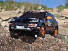 porsche cayenne transsyberia for sale where are the porsche cayenne expo builds page 29 expedition