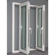Aluminum Awning Windows Aluminum Casement Window Aluminum Frame Windows Aluminum