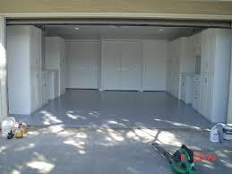 remodeling garage garage to living space garage remodel pinterest remodeling a