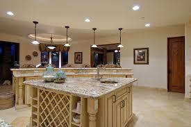 Japanese Kitchen Designs Kitchen Recessed Lighting Design Kitchen Recessed Lighting Design