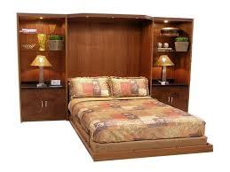 Wall Bed Sofa Systems Murphy Bed Sofa Luxury U2014 Loft Bed Design