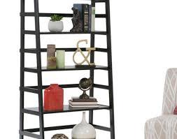 Sauder 3 Shelf Bookcase Sauder 3 Shelf Bookcase Best Shelf 2017