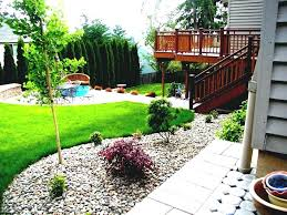 Budget Garden Ideas Landscape On A Budget Landscaping Ideas On A Budget Landscape