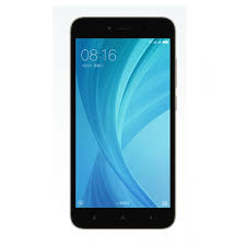 Redmi 5a Xiaomi Redmi Note 5a Official Global Version 32gb Smartphone Gray