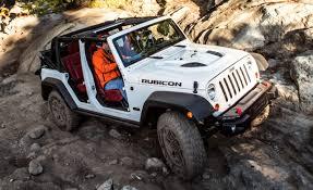 jeep wrangler screensaver iphone jeep wrangler unlimited rubicon white image 94