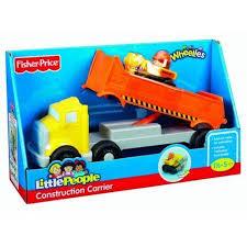 3 best 25 car storage ideas on pinterest toy car storage travel