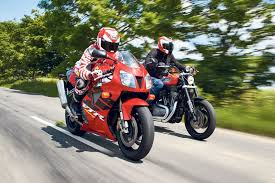 honda cbr1000rr for sale top 10 best handling sports bikes mcn