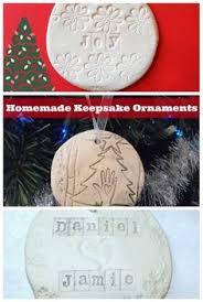 Baby Keepsake Ornaments Personalised Baby Keepsake Gift New Baby Gift Baby Heart