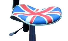 fauteuil de bureau toulouse chaise de bureau londres chaise de bureau toulouse image