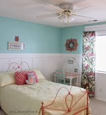 Grey Bedroom Bench Coral And Grey Bedroom Ideas Kiantone 1 Drawer Nightstand