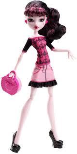 Monster High Draculaura Halloween Costume by 28 Best Monster High Images On Pinterest Monster High Dolls