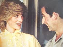 Prince Charles Princess Diana March 21 1983 Prince Charles U0026 Princess Diana Visit Alice