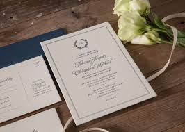 wedding invitations newcastle wedding invitations newcastle upon tyne new wedding invitations