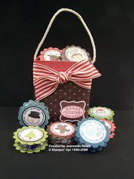 stampsnwhatnot blogger u0027s challenge 70 it u0027s stampin u0027 up gift