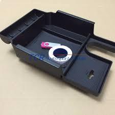 lexus rx 400h facelift aliexpress com buy new armrest storage organizer tray inner