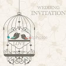wedding invitations vector wedding invitations stock vectors royalty free wedding