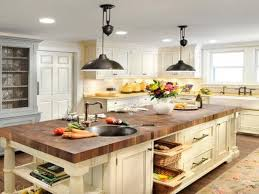 kitchen lighting kitchen lighting modern ideas combined