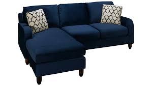 Max HomeSorrentoMax Home Sorrento  Piece Sofa With Chaise - Max home furniture