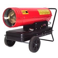 kerosene heater ebay