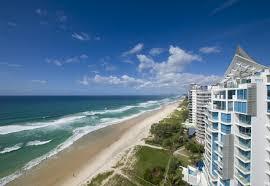 condo hotel berkeley on the beach gold coast australia booking com