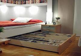 Home Decor And Design Exhibition Home Design Home Design Ideas Interior House Exteriors
