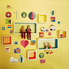 Living Room Meaning Creative Meaning Of Travel Diy Free Stickers Wall Stickers