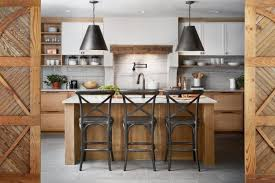 trends in kitchen backsplashes 2018 kitchen colors kitchen backsplash designs kitchen backsplash
