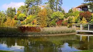Nek Chand Rock Garden by The New Rock Garden In Pictures Youtube