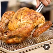 Cheap Turkey Find Turkey Deals On Line At How To When Your Turkey Is Done Temp Rest
