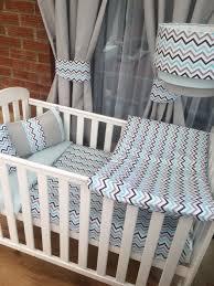 48 Fascinating Baby Boy Nursery Décor Ideas
