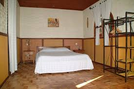 photos chambres chambres du voyageur antsirabe madagascar guesthouse reviews