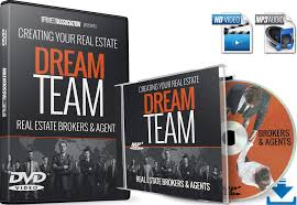 find real estate investment agents to get the best property deals