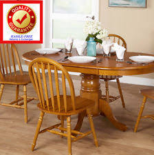 Oak Table And Chairs If Youu0027re On The Look Out For A Dining Table For Your Home