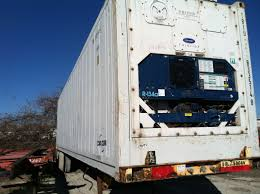 pro container llc blog shipping u0026 storage container sales