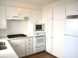 1 Bedroom Apartments In Orange County Remodeled 3 Bedroom Beach House 1 Bedroom Back House With A C