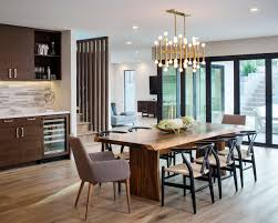 Cottage Dining Room Ideas by Kitchen Dining Hgtv Faces Of Design Hgtv