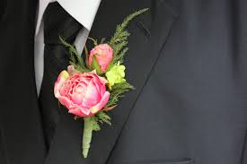 wedding boutonniere 70 best ideas diy wedding boutonniere bridalore