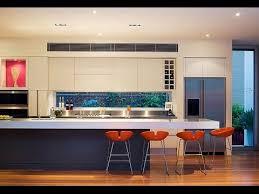 Luxury Home Design Floor Plans Luxury Home Design U0026 Floor Plan Hunter Hills House By Stanic