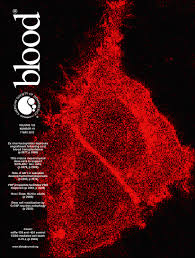blood activated protein c biased for translation blood journal