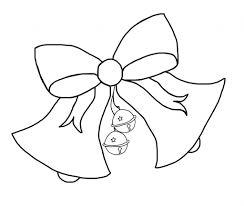 christmas pencil diagram pics drawing sketch library