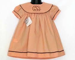 thanksgiving dress thanksgiving dresses for