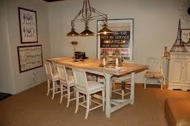 Dining Room Furniture Brands by Chair Hickory Chair Factory Outlet Dining Room Choate Table By