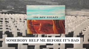 bedroom in my head lyrics youtube bedroom in my head lyrics