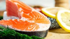 cuisiner poisson congelé top 10 des poissons surgelés