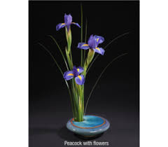 Flowers In Wilmington De - flowers in a gift delivery wilmington il the flower loft inc