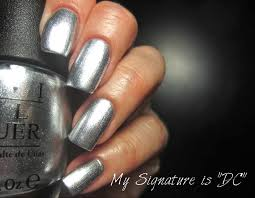 opi my signature is dc swatch jpg 3600 2790 nail polish